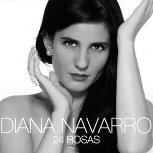 diana_navarro_24_rosas