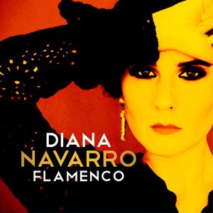 diana_navarro_flamenco