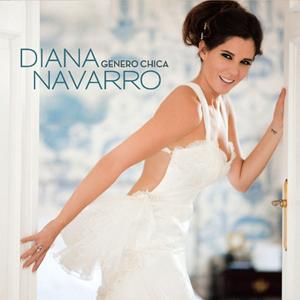 diana_navarro_genero_chica