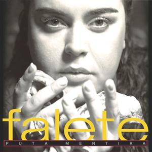 falete_puta_mentira