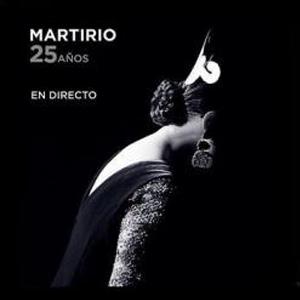 martirio_25_años