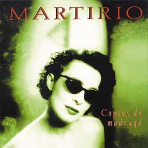 martirio_coplas_de_madruga