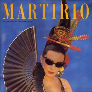 martirio_cristalitos_machacaos