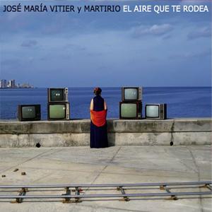 martirio_el_aire_que_te_rodea