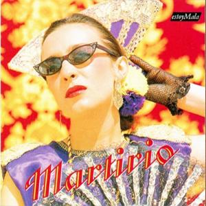 martirio_estoy_mala