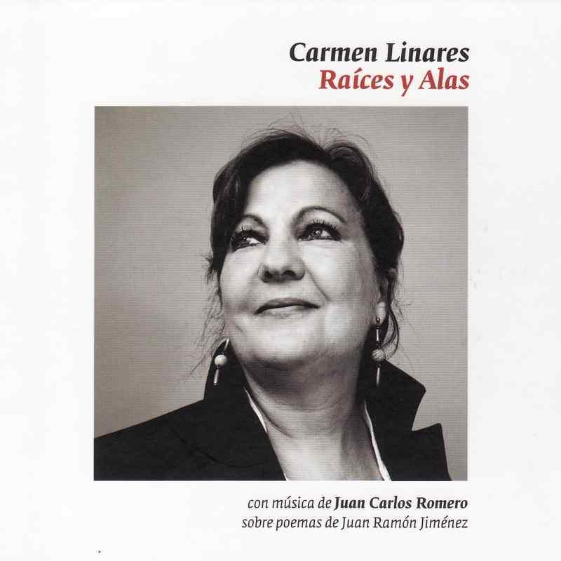 Carmen_Linares_Raices_y_Alas