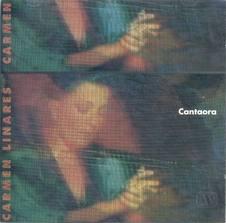chalaura_carmen_linares_album_cantaora_1988