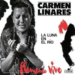 chalaura_carmen_linares_album_la_luna_en_el_rio_1991