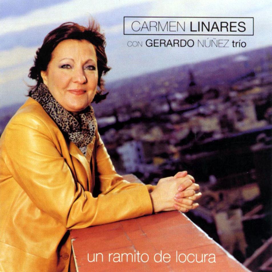 chalaura_carmen_linares_album_un_ramito_de_locura_2002